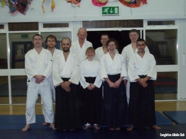 Congleton-Aikido-Club-9-10-08-4-Small