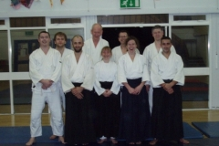 Congleton-Aikido-Club-9-10-08-4-Small