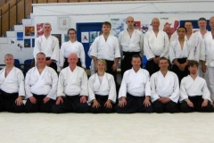 Sensei_Janet_Clift_2012-e1535567595507